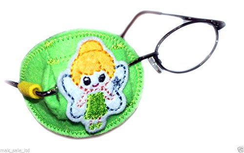 eye-patch-kids-orthoptic-per-amblyopia-lazy-eye-occlusion-trattamento-terapeutico-di-fata-colore-ver