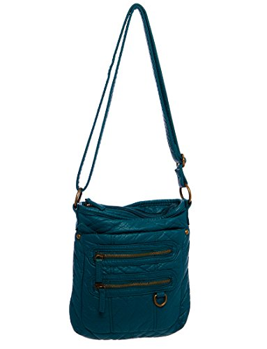 ampere-creations-the-willa-cross-body-blue-soft-vegan-leather-handbag