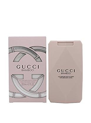 Gucci Loción Corporal Bamboo 200 ml