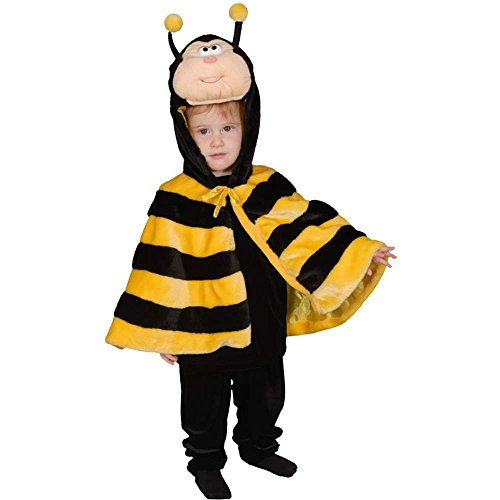 Little Honey Bee Infant Costume - 12-24 Months