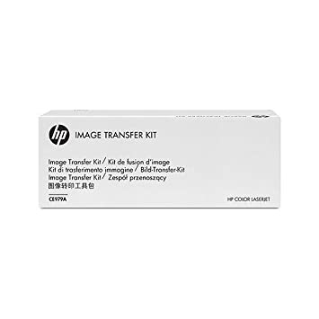 HP Transfer Kit CLJ CP5525 Pages 150.000, CE979A CE710-69003