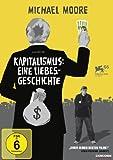 Kapitalismus: Eine Liebesgeschichte title=