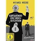 """Kapitalismus: Eine Liebesgeschichtevon """"Michael Moore"""""""