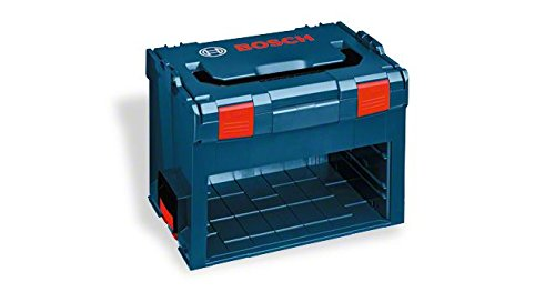 Bosch-LS-BOXX-306-Professional