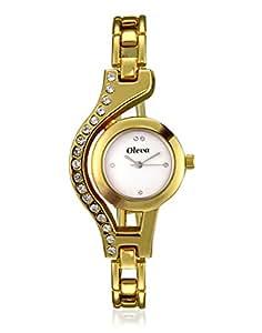 Oleva OSW 21 Gold