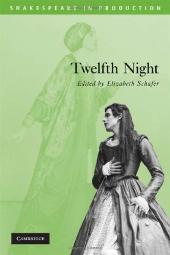 twelfth night interpretations through the directors Director: trevor nunn writers: william shakespeare and more to star in shakespeare theatre company's twelfth night 26 september 2017 the twelfth day of.