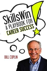 Skills Win! A Playbook for Career Success