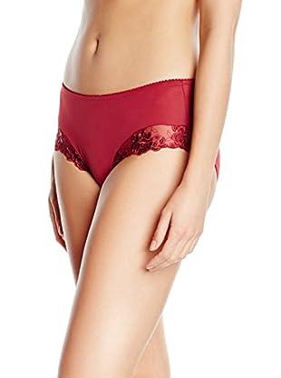 Triumph Culotte Sexy Angel (Vino)