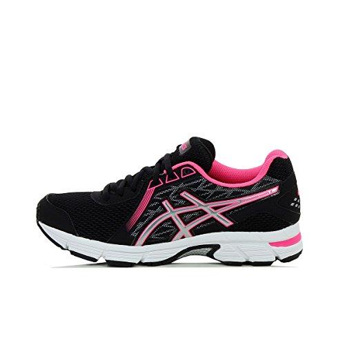 asics-gel-impression-8-womens-scarpe-da-corsa-ss16-38