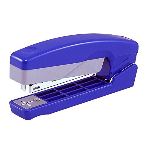 blu-hd90530-coming-max-verticale-orizzontale-cucitrice-hd-10-v-hotchi-japan-import
