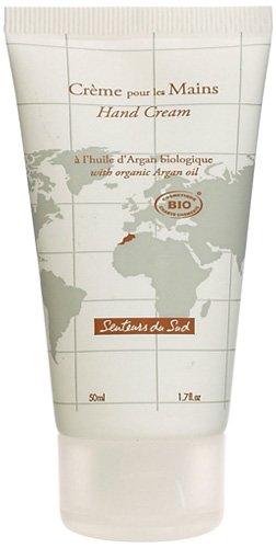 Senteurs du Sud main crème 50 ml