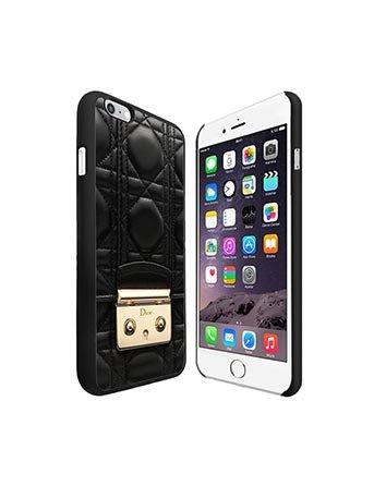 diorissimo-iphone-6s-coque-case-brand-logo-iphone-6-coque-diorissimo-for-man-woman-cute-diorissimo-c