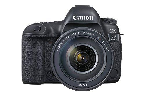 canon-eos-5d-mark-iv-full-frame-digital-slr-camera-with-ef-24-105mm-f-4l-is-ii-usm-lens-kit