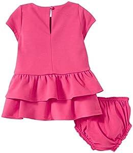 kate spade york Baby Girls' Karis Dress (Baby)