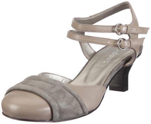 c-doux-5755-5755-zapatos-de-vestir-para-mujer-color-beige-talla-37
