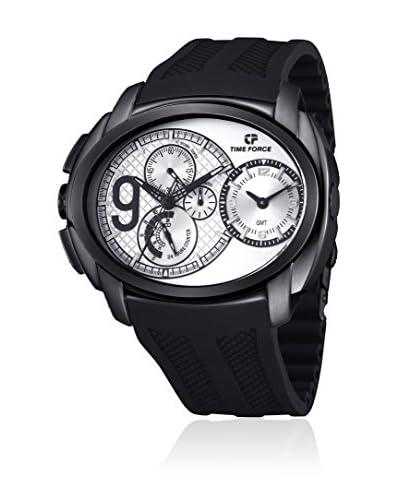 Time Force Reloj TF3330M03