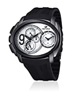 TIME FORCE Reloj de cuarzo Man TF3330M03 50 mm