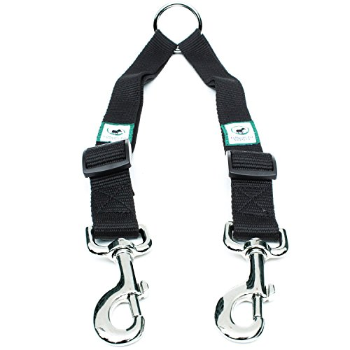 caldwells-pet-supply-co-no-tangle-dog-leash-coupler-double-dog-walker-and-trainer-leash-two-dogs-adj