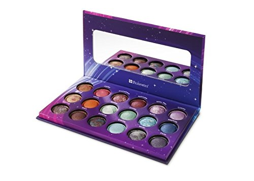 bh-cosmetics-galaxy-chic-baked-eyeshadow-palette-by-bhcosmetics