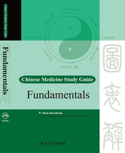 international academy of medical acupuncture case studies