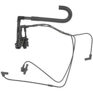jeep vacuum