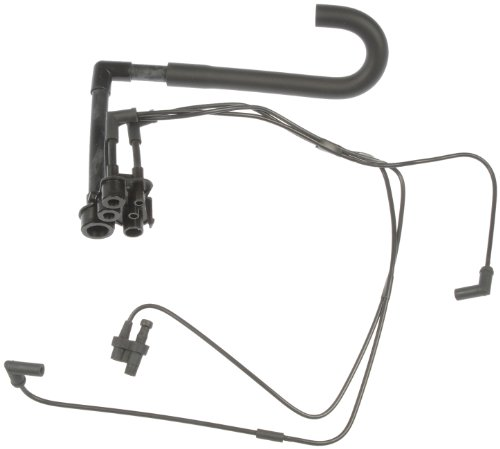 Dorman Help! 46004 Jeep Vacuum Harness front-618665