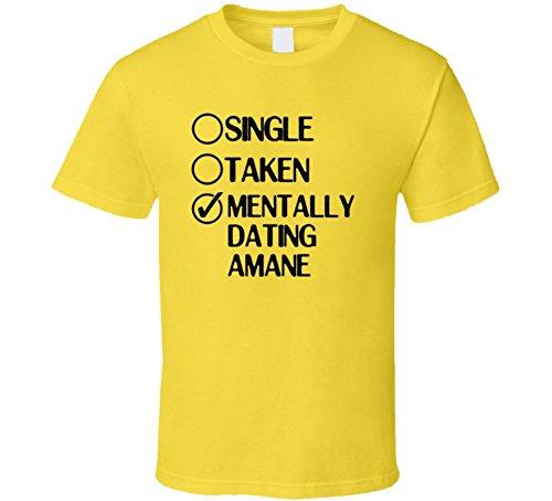 single-taken-dating-amane-fushigi-mahou-fan-fan-pharmacy-t-shirt-2xl-daisy