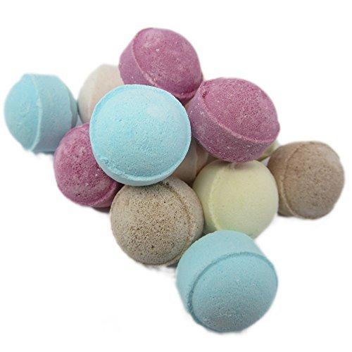 20-mini-boules-de-bain-effervescentes-assortiments-de-senteurs-et-couleurs