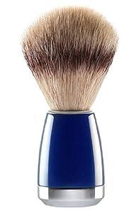 Jack Black Shave Brush by Jack Black