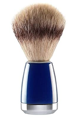 Best Cheap Deal for Jack Black Shave Brush from Jack Black - Free 2 Day Shipping Available