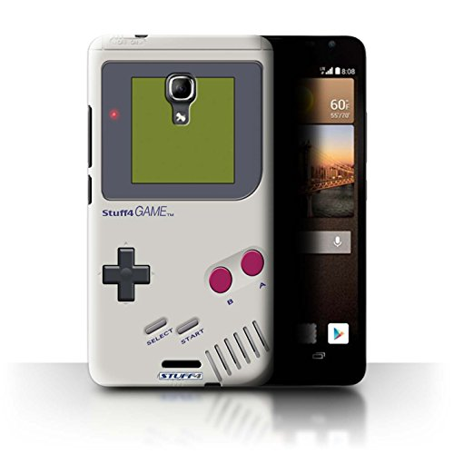 stuff4-phone-case-cover-for-huawei-ascend-mate2-4g-nintendo-game-boy-design-games-console-collection