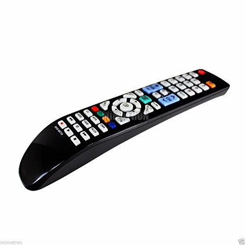 MGI Generic BN59-00673A Remote Control for Samsung TV