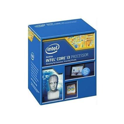 CPU/Core i3-4170 3.70GHz 3M LGA1150 BOX