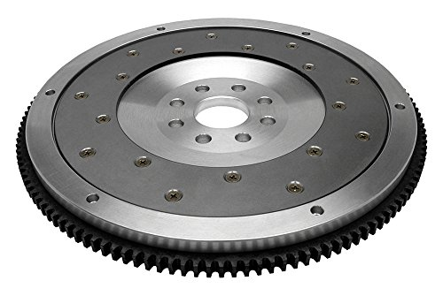 Fidanza 161011 Flywheel for Mitsubishi Lancer Ralliart, Aluminum (2004 Mitsubishi Lancer Ralliart compare prices)