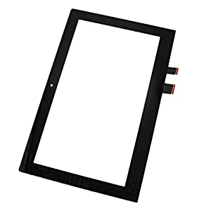 computers accessories laptop accessories replacement screens