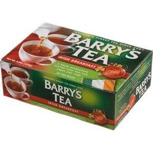 barrys-tea-irish-breakfast-blend-80-bags