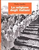 img - for La Religione Degli Italiani book / textbook / text book