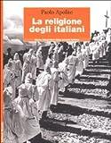 img - for La Religione Degli Italiani book / textbook / text book