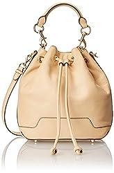 Rebecca Minkoff Fiona Bucket Shoulder Bag