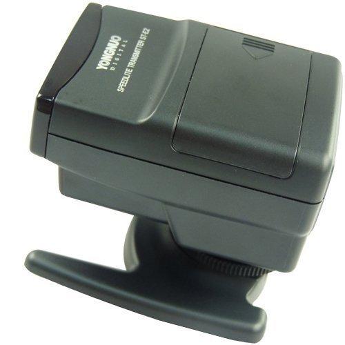 Yongnuo Wireless Speedlite Transmitter St-E2 For Camera Canon 1000D 550D 500D 450D 400D 350D 50D 40D