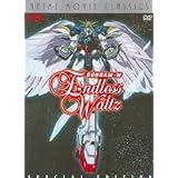 Gundam Wing: Endless Waltz (Special Edition)by Mark Hildreth