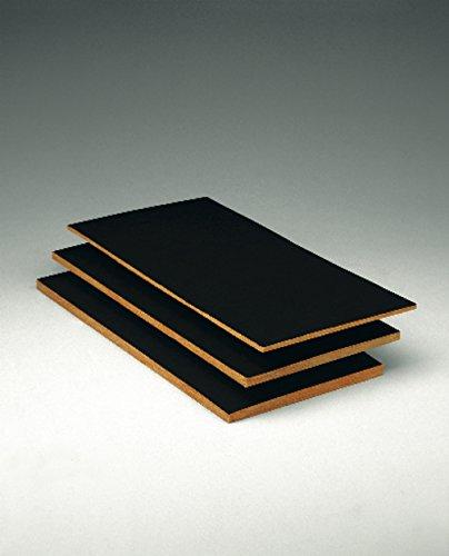 ursa-akustikdammplatte-akp-2-v-50mm-wlg-035-akustikplatte-schalldammung-akustik-schallisolierung-1pa