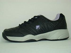 Fila , Chaussures de tennis pour homme 35.5 EU