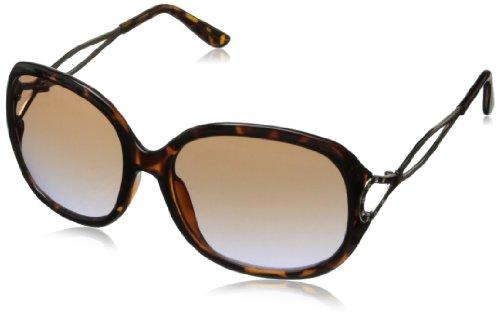 union-bay-womens-u217-oval-sunglassestortoise60-mm