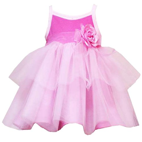 "More baby & girl party dresses available, search for: "" rre-girl-party-dress"