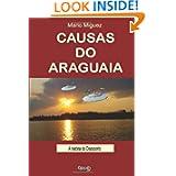 Causas do Araguaia (Portuguese Edition)