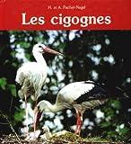 """Afficher """"Les Cigognes"""""""