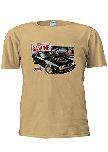 pontiac-trans-am-smokey-the-bandit-burt-reynolds-unisex-t-shirt-top-men-women-ladies-xl