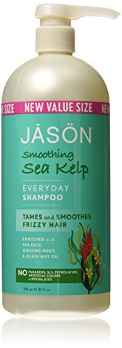 jason-natural-products-smoothing-shampoo-sea-kelp-32-oz