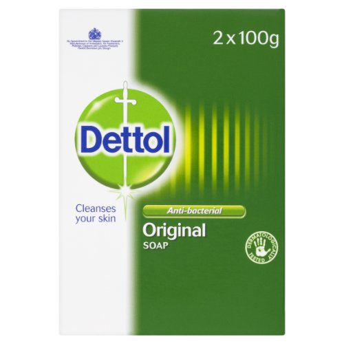 dettol-anti-bacterial-original-soap-2-x-100-g-pack-of-4-total-8-bars